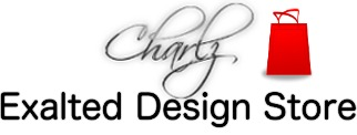 Charlz Exalted Design Store