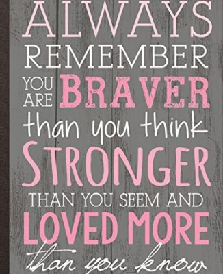 Always-Remember-Mounted-Print-6-X-425-0