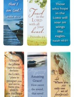 Beautiful-Magnetic-Bookmarks-with-Scripture-and-Words-of-Inspiration-Set-of-6-0