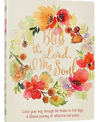 Bless-the-Lord-O-My-Soul-A-Creative-365-Days-of-Psalm-Readings-with-Coloring-Reflection-0
