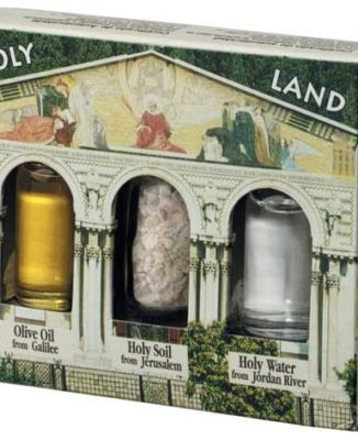 Christian-Gift-Pack-from-the-Holy-Land-0