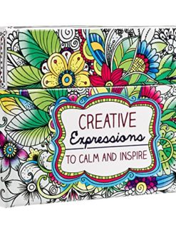 Creative-Expressions-Cards-to-Color-and-Share-0