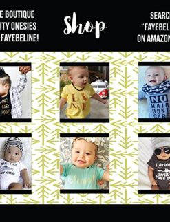 Cute-Baptism-Christening-Gifts-Baby-Clothes-Fayebeline-Boutique-Boy-or-Girl-Baby-Gift-Blessed-Aqua-0-6M-to-3T-0-4