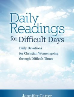 Daily-Readings-for-Difficult-Days-Christian-Devotional-0