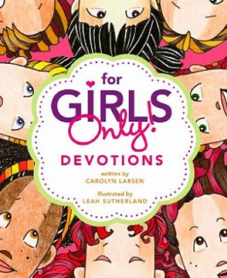 For-Girls-Only-Devotions-0