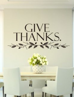 Give-Thanks-Art-Quote-Home-Decor-Stickers-font-b-Christian-b-font-Family-Wall-Decal-Stickers-1