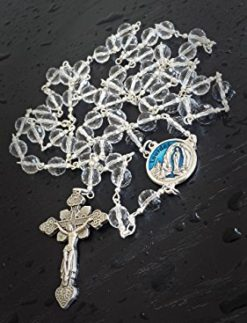 Lady-of-Lourdes-Rosary-0
