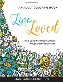 Live-Loved-An-Adult-Coloring-Book-0