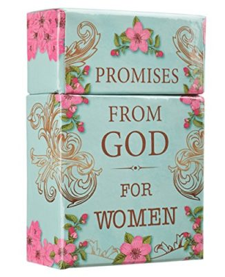 Promises-From-God-for-Women-Cards-A-Box-of-Blessings-0
