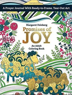 Promises-of-Joy-An-Adult-Coloring-Book-0