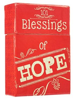 Retro-Blessings-101-Blessings-of-Hope-Cards-A-Box-of-Blessings-0