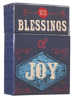 Retro-Blessings-101-Blessings-of-Joy-Cards-A-Box-of-Blessings-0