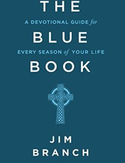 The-Blue-Book-A-Devotional-Guide-for-Every-Season-of-Your-Life-0
