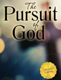 The-Pursuit-of-God-Updated-Edition-0
