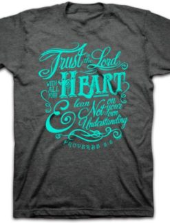 Trust-In-The-Lord-T-Shirt-0