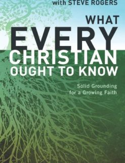 What-Every-Christian-Ought-to-Know-Solid-Grounding-for-a-Growing-Faith-0
